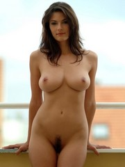 She's French and brunette, Daily updated..