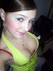 Picture collection of steamy hot sexy non-nude..