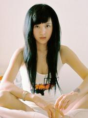 Long haired asian chick erotic pictures