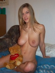 Big pictures of petite teen with big tits, all..
