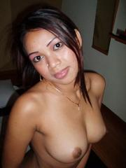 Hot east girls with naked big tits