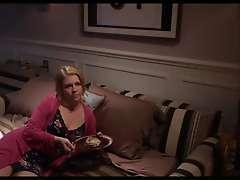 Melissa Joan Hart - My Fake Fiance