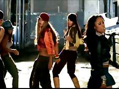 Beyonce - Ass Show
