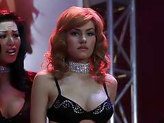 Elisha Cuthbert boobs, The Girl Next..