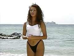 nonnude mainstream latina actress high..