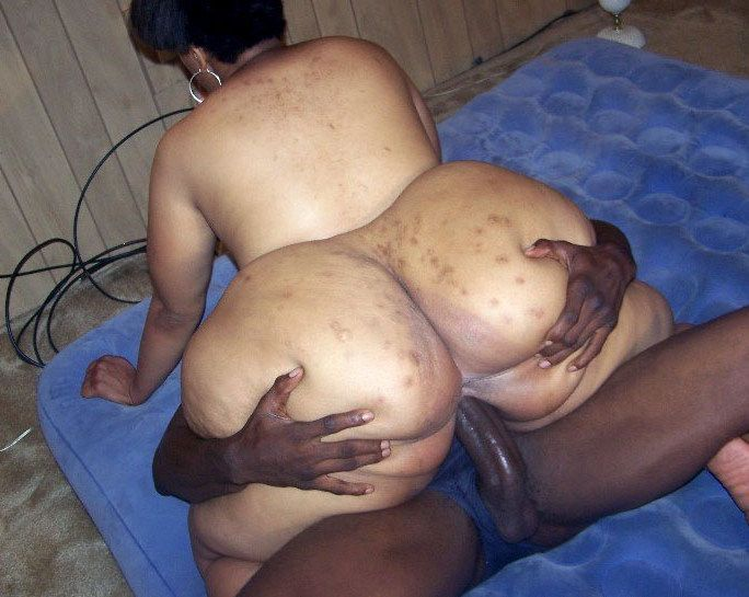 White Bbw Squirting Black Dick