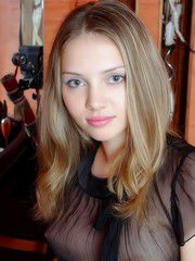 Hot photo collection of beautiful girlfriends..