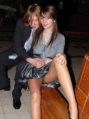 Drunk graduates in hot erotic sex pictures