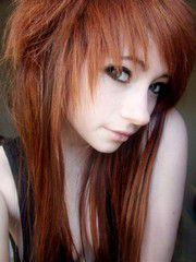 Nude emo teens have fun at home, private nude pics